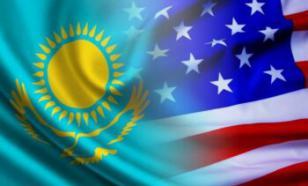 В Казахстане вброшена версия, что Россия взорвала склад в Таразе