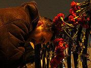 """Теракт в Волгограде: кто взрывает Россию? – Смотрите прямой эфир """"Правды.Ру"""""""