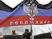 Белоруссия готова и дальше участвовать в решении кризиса на Украине