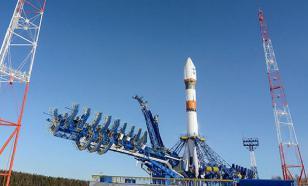 Российский космос погубили реформаторы