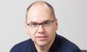 Одесский губернатор не подчинился указу Порошенко о своей отставке