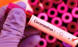 Хоккеист Денисов рассказал о сложностях с коронавирусом в США