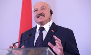 В Белоруссии практически сформировано новое правительство