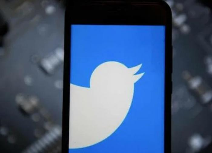 Роскомнадзор: Twitter медленно удаляет запрещенную информацию