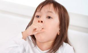 Как облегчить кашель при хроническом бронхите