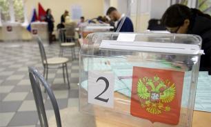 ЦИК — о предвыборных мифах, недовольных кандидатах и муниципальном фильтре