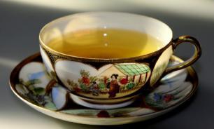 Эксперты выяснили, как чай влияет на продолжительность жизни