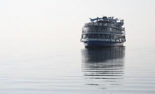 Еще 14 россиян покинули круизный лайнер Diamond Princess