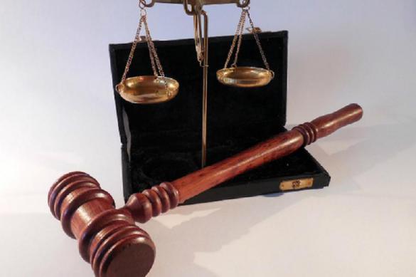 В Дагестане будут судить бывшего врио мэра Махачкалы