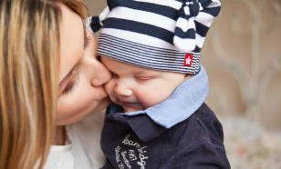 Почти 14 тысяч одиноких матерей Ставрополья получили продуктовые наборы