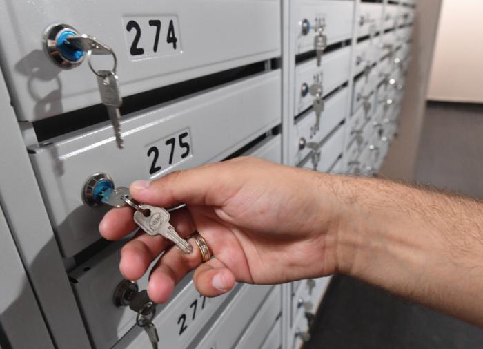 Павел Шапкин высказался о законопроекте против спама в почтовых ящиках