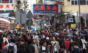 США: дадим вознаграждение в $5 млн за доказательства против Китая