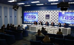 В Москве проведут реформу пассажирских перевозок