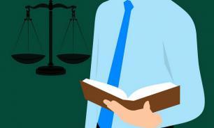 Банкиры просят разъяснить закон о дольщиках — КоммерсантЪ