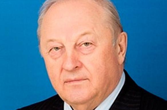 Сенатора Росселя попросили вызвать в суд по делу олигарха Капчука