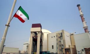 Иран разрешит проверять свои ядерные объекты в обмен на снятие санкций