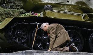 """Атака на 75-летие Победы будет """"беспрецедентно грязной"""""""