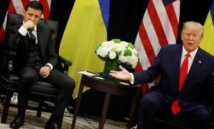 Карасев: суверенитет Украины оказался в руках МВФ
