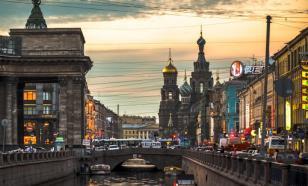 Из Петербурга запустят новый турмаршрут в Карелию и Финляндию