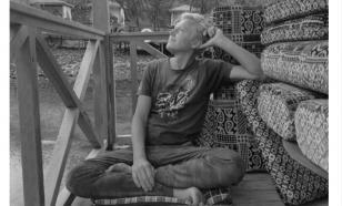 Эксперимент без воды и пищи: блогер умер после 40-дневного голодания