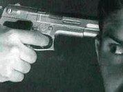 Братиславский маньяк совершил самоубийство