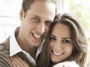 Свадьбу британского принца можно будет посмотреть в прямой трансляции