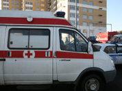 Врач выписал покойника из больницы