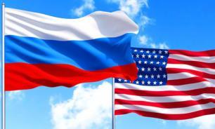Эксперты США рассказали о преимуществах России в военной сфере