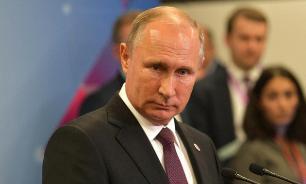 Без перемен: Россия готова голосовать за Путина в 2024 году