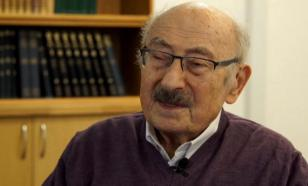 В Бельгии от COVID-2019 умер последний выживший в Освенциме
