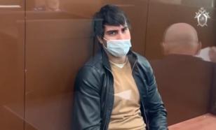 Пассажира рейса из Сочи задержали за дебош в самолете