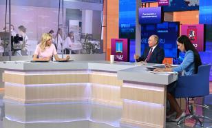 Подойдёт время: Путин высказался по поводу передачи власти и преемников