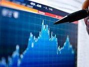 Японские беды отразились на российском рынке акций