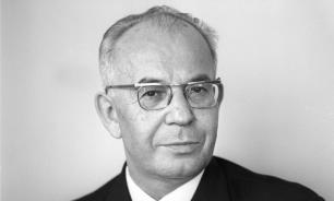 Густав Гусак. Драмы вождя Чехословакии