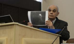 К прокуратуре появилось много вопросов по делу о гибели группы Дятлова