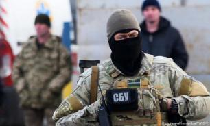 По мнению британских СМИ, Украина стала убежищем для террористов