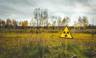 Южнокорейские ученые разработали препарат, защищающий от радиации
