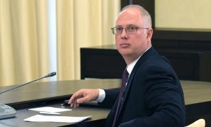 Глава РФПИ: Sputnik V подвергается информационным атакам от зависти