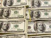Бизнес-сводка: евро и доллар уступают рублю