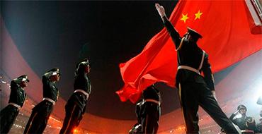 Владимир Евсеев: Сотрудничество с Китаем компенсирует потери от отказа НАТО сотрудничать с Россией