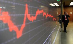 Кризисные войны: Рейтинговые агентства против ШОС