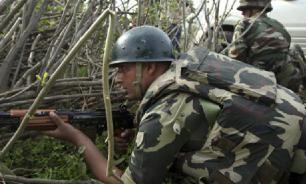 Под лозунгом интеграции Индия отменяет особый статус Кашмира