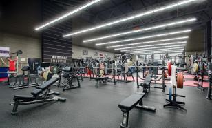 Смогут ли фитнес-клубы работать по новым правилам Роспотребнадзора?