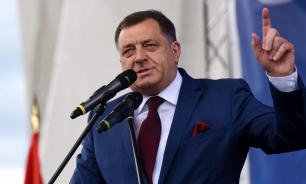 В Боснии и Герцеговине возмущены скандалом с подаренной Лаврову иконой