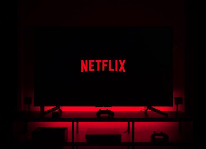 Netflix решил разнообразить свой сервис видеоиграми