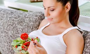 Бесполезная диета: почему не уходят лишние килограммы
