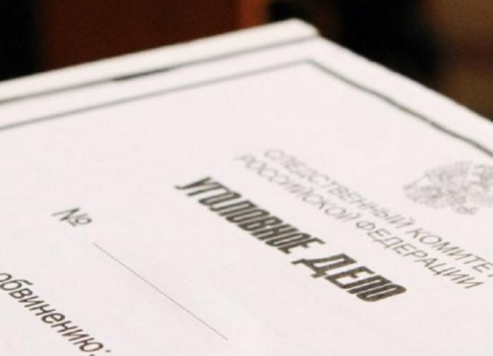 Дело об убийстве главы МВД Дагестана раскрыто