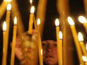 Россиян ждет неделя церковных и государственных праздников