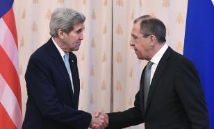 """""""Исламское государство"""" сблизило Россию и США"""