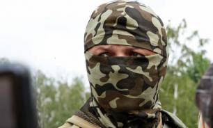 """Политолог: послу Украины в БиГ надо """"закрыть пасть"""" с предложениями о Донбассе"""
